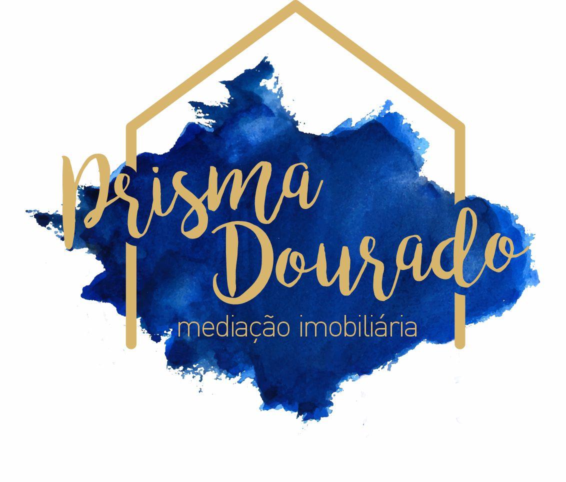 Prisma Dourado- Mediação Imobiliária Lda